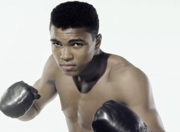 Why Muhammad Ali was indeed the greatest