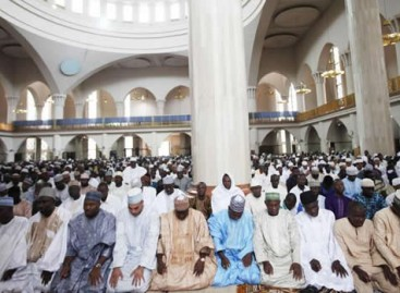 FG declares Monday, Tuesday public holidays for Eid-El Fitr