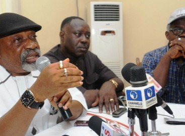 We can't pay lecturers N284bn – Ngige