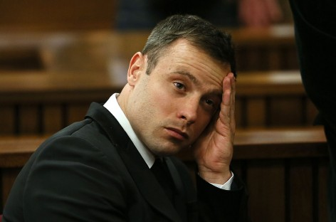 Court to sentence Pistorius July 6