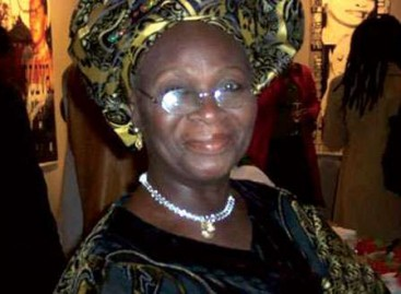 Actors Guild, PMAN mourn Bukky Ajayi