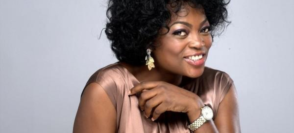Mixed reactions trail Funke Akindele's `Jennifer's Diary'