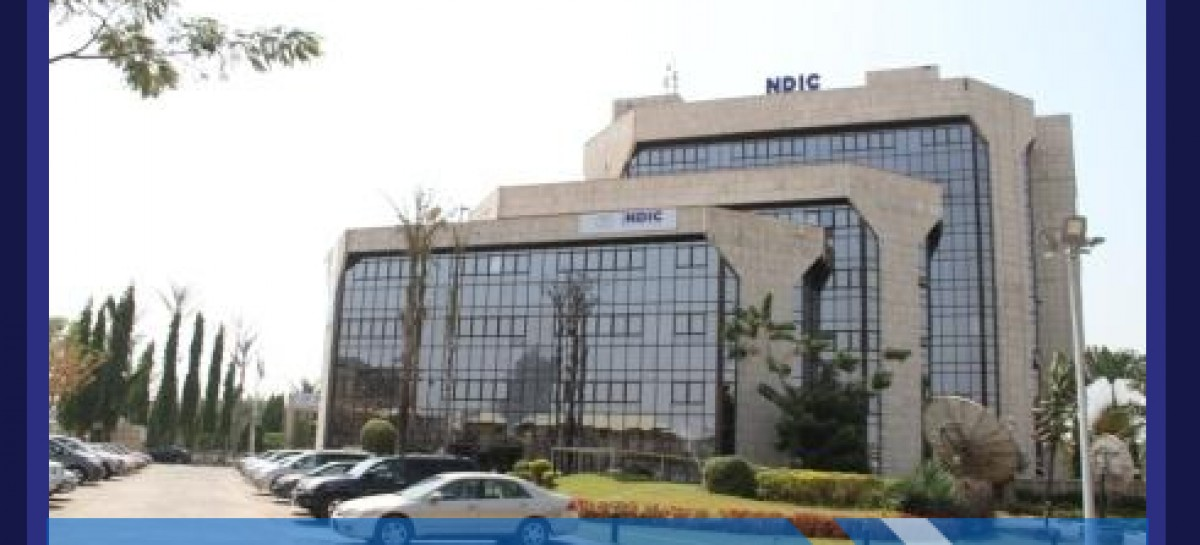 NDIC urges strict sanctions for non- performing insider loans