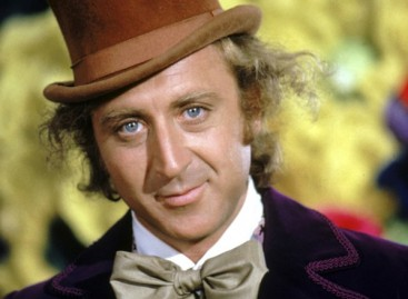 Famous comedian, Gene Wilder, dies at 83