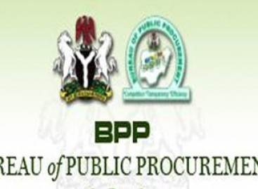 187 MDAs yet to submit procurement records — BPP