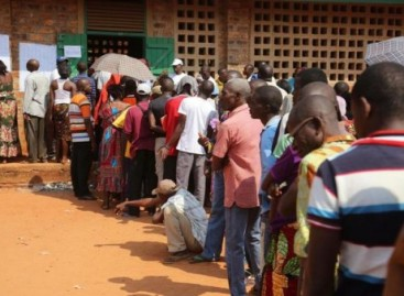 We cant bear cost of shifting Edo election – INEC