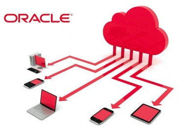 Oracle continues to drive cloud adoption in Africa