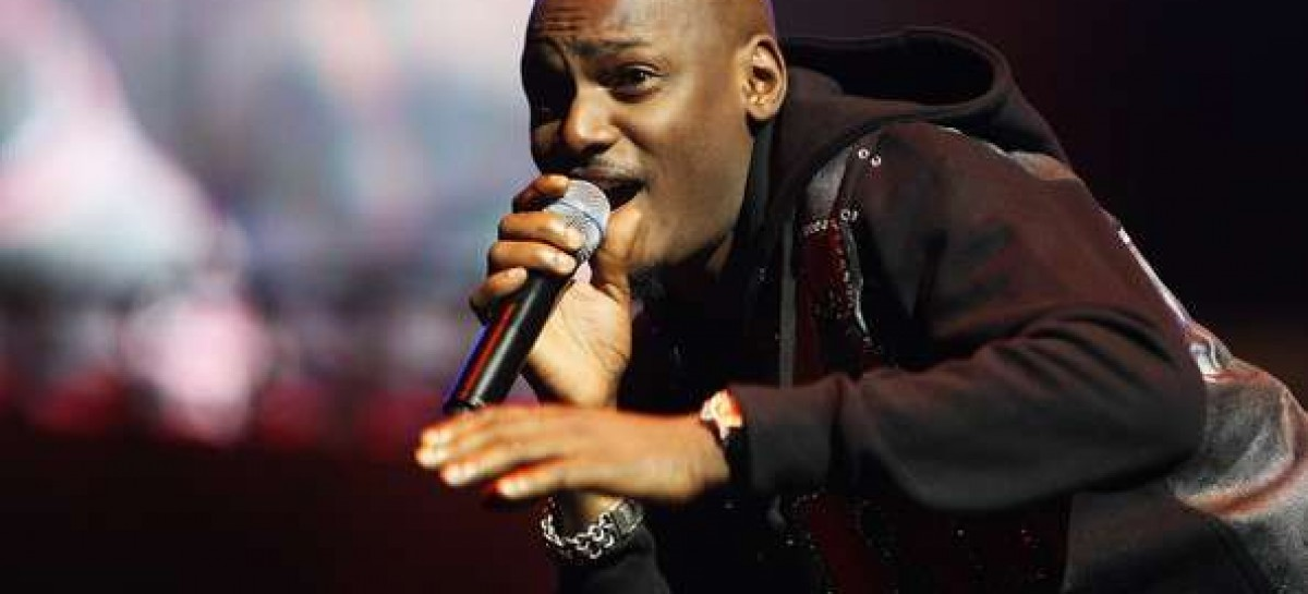 Tuface cancels proposed protests over security threat