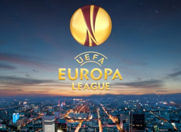 Europa League – Semi-finals results for Thursday
