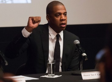 Jay Z to join Clinton campaign