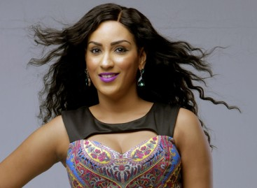 Evil spirits breaking marriages in Nollywood – Juliet Ibrahim