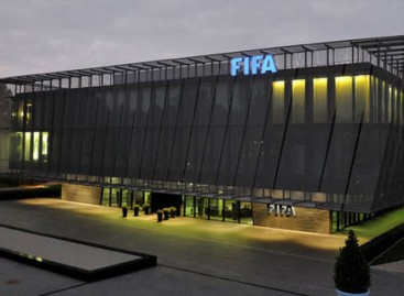 World Cup 2026: Fifa reveals allocation for 48-team tournament
