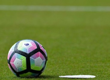 98 clubs, 83 suspects mentioned as FA intensifies investigation into child sexual abuse in football