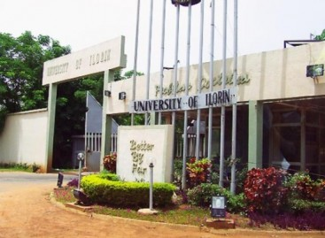 ASUU petitions EFCC over N2bn fraud at Unilorin