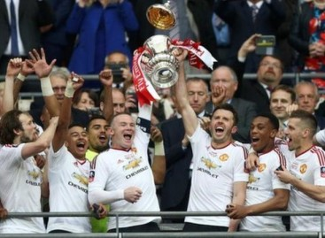 FA Cup: Man Utd face Wigan, Chelsea host Brentford, Derby meet Leicester