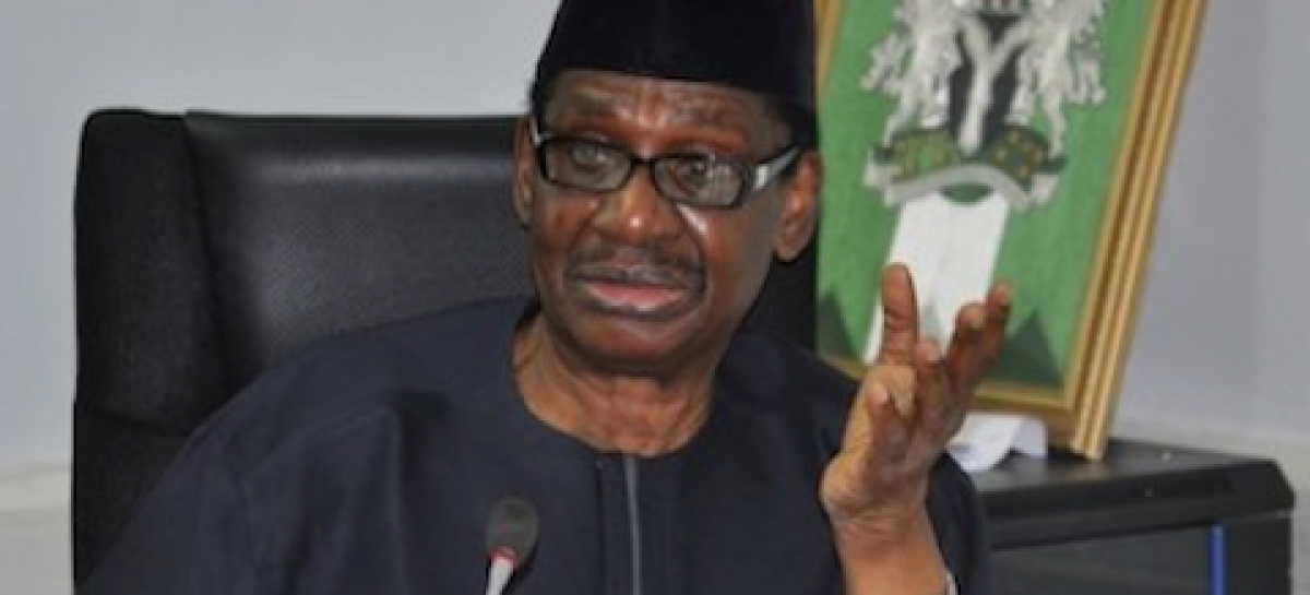 Customs, NDDC are still corrupt  –  Sagay