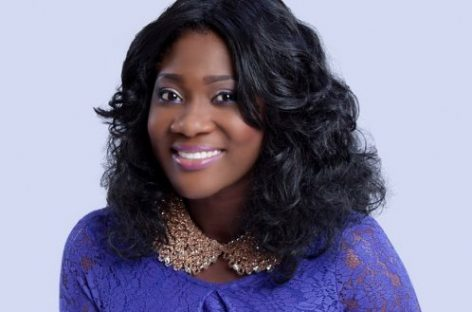 Governor Yahaya Bello appoints Mercy Johnson Special Assistant on entertainment