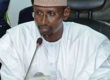 FEC to spend N145bn on 3 FCT water projects