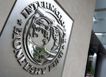 IMF urges FG to stop multiple exchange rates