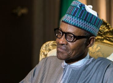We may face another social crisis after Boko Haram – Buhari