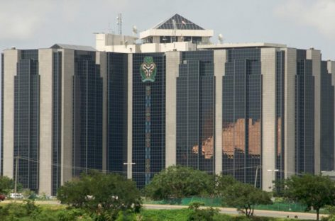 Forex: CBN injects $303m, CNY46.58m into retail SMIS