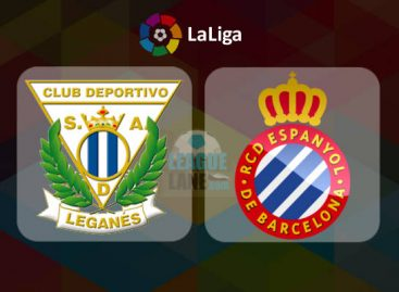 Spanish La Liga fixtures for Sunday