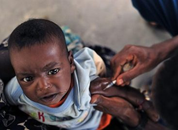 Ghana, Kenya, Malawi to use first malaria vaccine