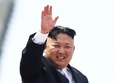 American CIA plotting to kill our leader – North Korea