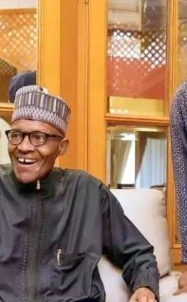 Buhari returns Saturday, to address Nigerians Monday