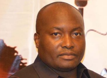 Ifeanyi Ubah diverted PMS worth N11bn – NNPC