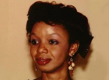 Charles Taylor's ex-wife charged with torture in Britain