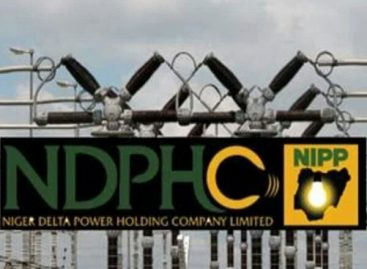 We can't sustain N30/kw electricity tariff – NDPHC boss