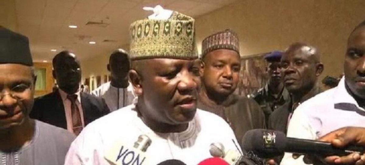 Governors accuse NNPC of fraudulent subsidy payment