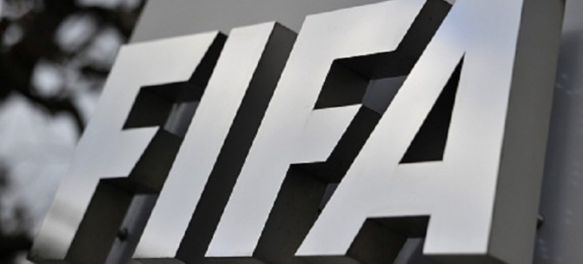 FIFA to probe Sierra Leone over match fixing allegation