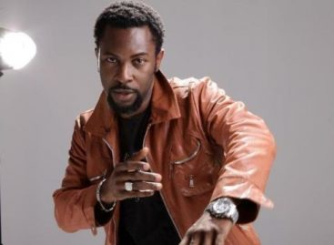 Ruggedman tackles Lai Mohammed over overseas production ban