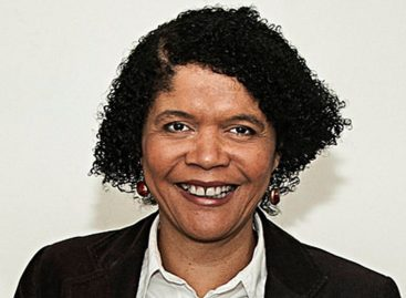"Chi Onwurah MP: ""British, not Nigerian"""