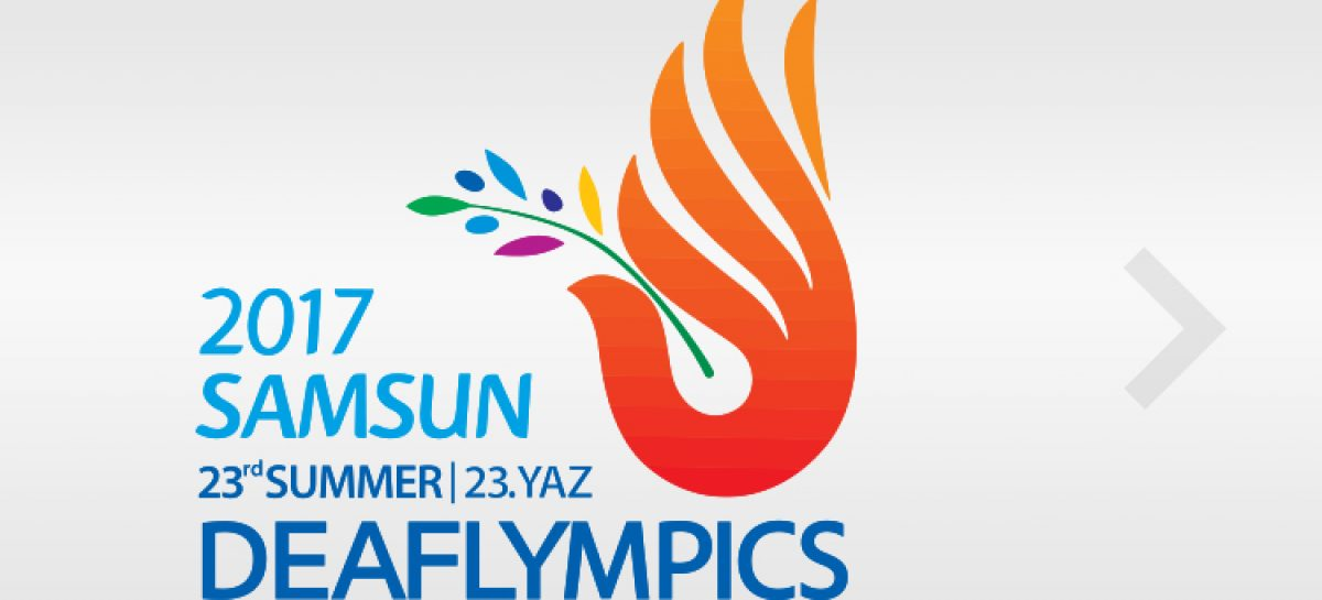 Nigeria to miss Deaflympic Games for lack of visa