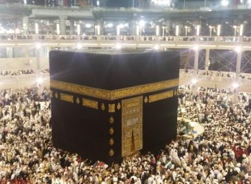 My reflections on Hajj management and NAHCON By Muhammad Ajah