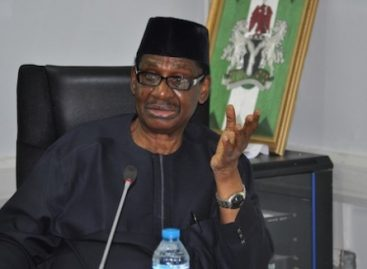 Current Senate worst in Nigeria's history – Sagay