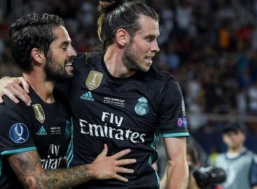 Signing Bale is 'game over' for us – Mourinho