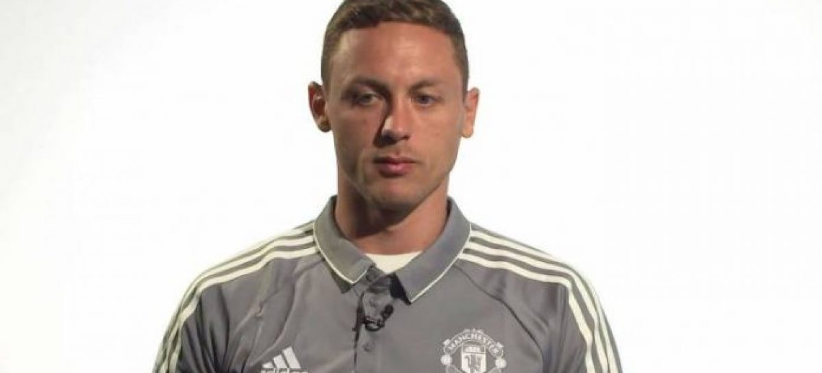 Man United bigger than Chelsea, others – Matic