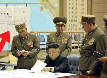North Korea reveals details of future nuclear plans