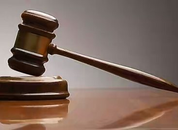 Businessman in court over alleged Brazilian Hair fraud