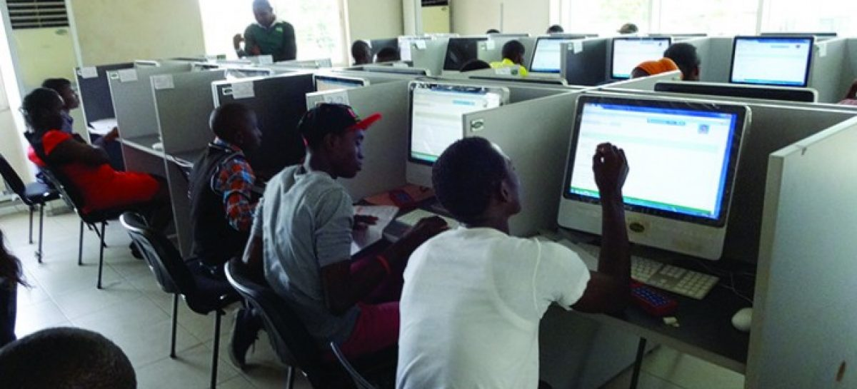 JAMB and the politics of cut-off marks by Reuben Abati