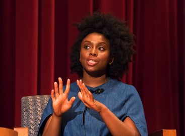 Chimamanda denies pro-Biafra quotes