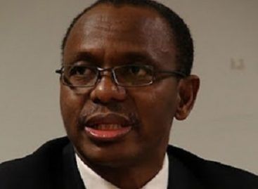 Man sacked by El rufai slumps into coma