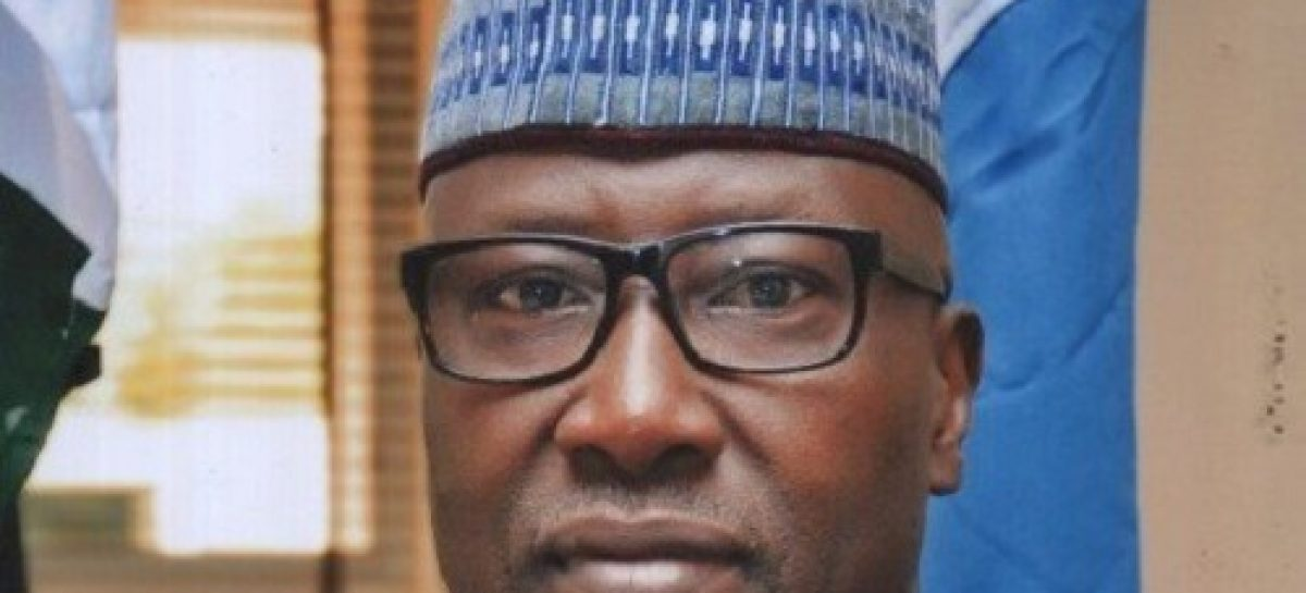 SGF calls for comprehensive social housing roadmap