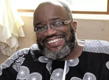 Ojukwu denounces APGA, joins APC