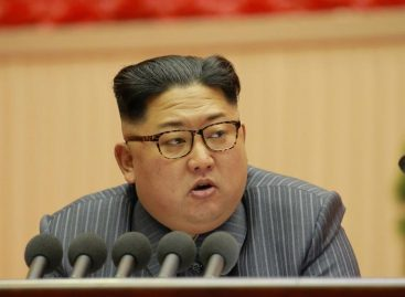 New UN Sanctions 'Act of War' – North Korea