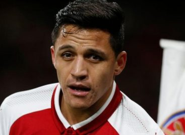We'll take decision on Sanchez in 48 hours – Wenger